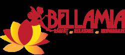 Bellamia Galați – Salon Înfrumusețare | Tratamente Faciale | Remodelare Corporală | Epilare cu ceară | Masaje Relaxare | Masaj pe scaun pentru companii